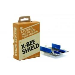 Shield XBee V2.0