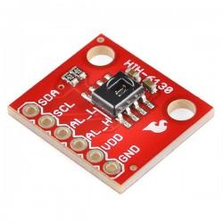 Sensor de Temperatura e Humidade - HIH6130