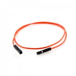 "Jumper Wires Premium 12"" F/F Pack of 10"