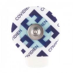 Sensor Pad para Biomedicina ( eléctrodos ) (10 pack)