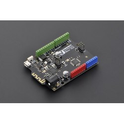 Bluno - Um Micro-controlador Bluetooth 4.0 Compatível com Arduino Uno