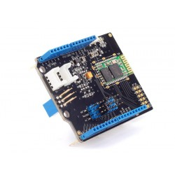 Bluetooth Shield