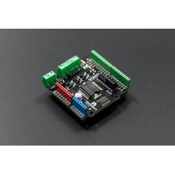2A Motor Shield para Arduino - DRI0009