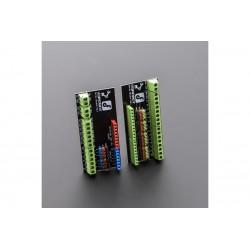 Shield de Parafusos V2 para Arduino - DFR0171