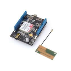 GPRS Shield V3.0