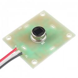 SEN-08630 - Sensor de Movimento tipo PIR