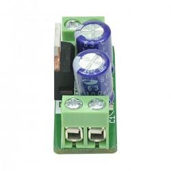 Breakout Board Regulador de Tensão 7812 12V