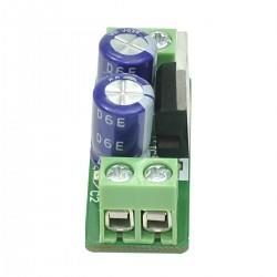 7806 6V Voltage Regulator Breakout Board