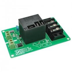 1 Channel Relay Breakout Module (30A)