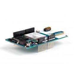 Arduino GSM Shield 2 (integrated antenna)