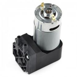 Vacuum Pump – 12V