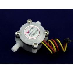 """G1/8"""" Water Flow Sensor"""