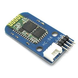 Electronic Brick - HC06 Serial Bluetooth Brick