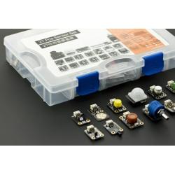Set 27 Sensores para Arduino