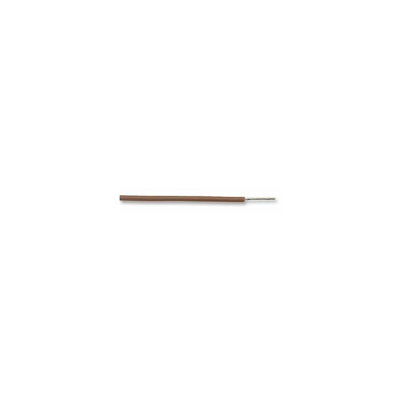 Fio Castanho 0.2mm