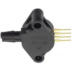 MPX2100DP pressure sensor