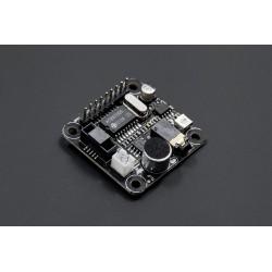 DTMF Module (Arduino Gadgeteer Compatible)