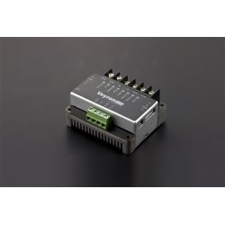 Veyron 2x25A Brushed DC Motor Driver