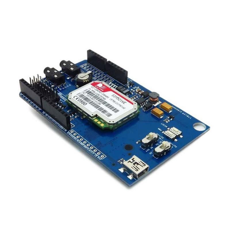 Shield 3G - ITEAD