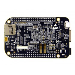 BEAGLEBONE BLACK 4GB REV C