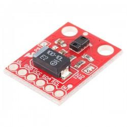 Sensor de Gestos RGB APDS-9960 - Sparkfun