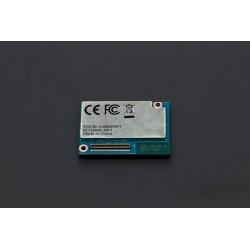 Modulo Intel® Edison