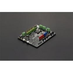 Controlador Romeu para Intel® Edison (Edison não incluido)