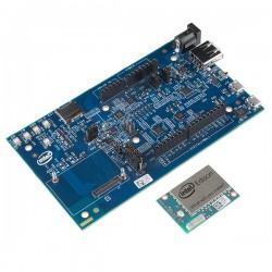 Intel® Edison e Arduino Breakout Kit