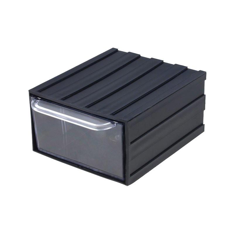 Módulo arrumação SZUF c/ gaveta - 105x120x60mm