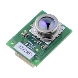 Sensor de temperatura OMRON c/ array 4x4