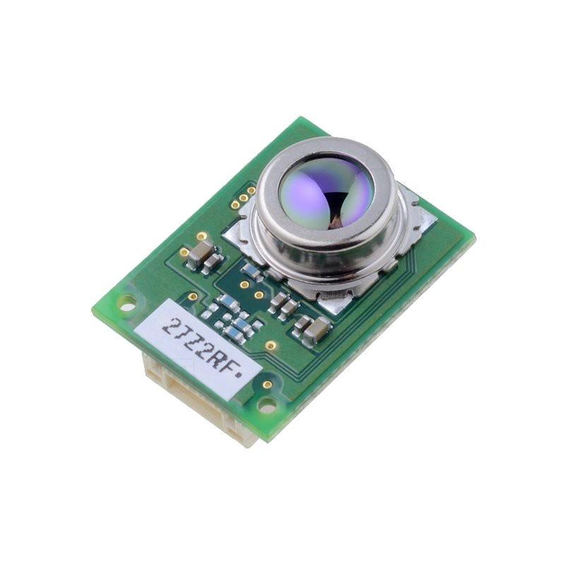 Sensor de temperatura OMRON c/ array 4x4