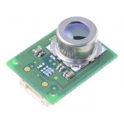 OMRON Thermal Sensor Array 8x1