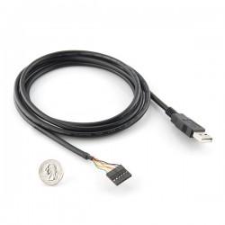 FTDI Cable 5V