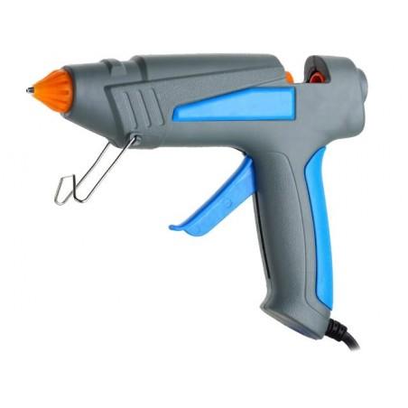 Hot melt glue guns - Ø:11mm - Power (operation):25W - 230VAC