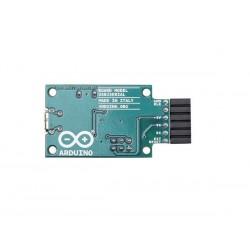 Conversor USB - Serie