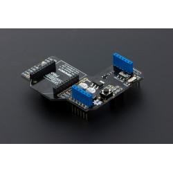 Xbee Shield para Arduino - DFR0015