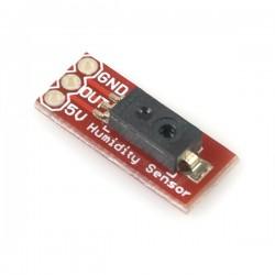 SEN-09569 - Sensor de Humidade HIH-4030