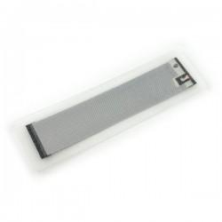 Painel Solar Flexivel 0,5W