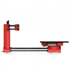 Kit CICLOP DIY 3D Scanner Red