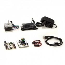 Ciclop - Kit de Electrónica