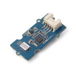 Sensor de 8 tipos de Gases – Grove i2c
