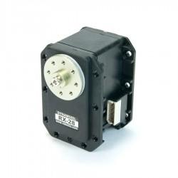 Servo DYNAMIXEL RX-28 HN07-N101