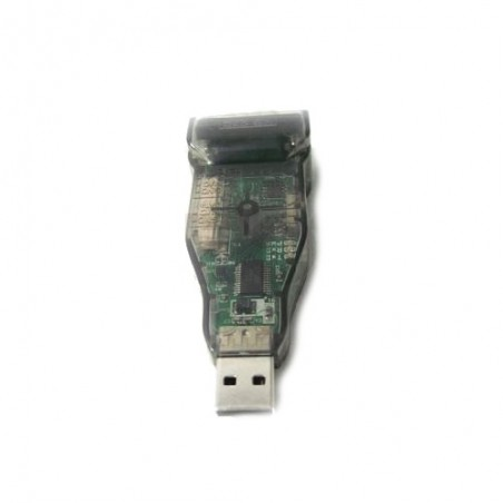 Adaptador USB para Dynamixel - USB2Dynamixel