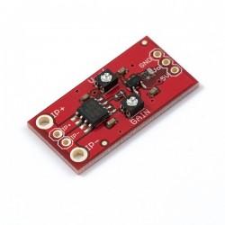 SEN-08883 - Sensor de Corrente ACS712