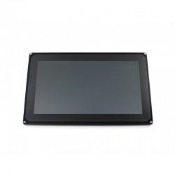 Ecrã tátil capacitivo 10.1'' RGB/LVDS - LCD 1024x600