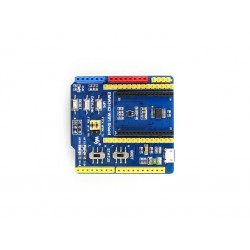 EMW3162 WIFI Shield for Arduino/Nucleo