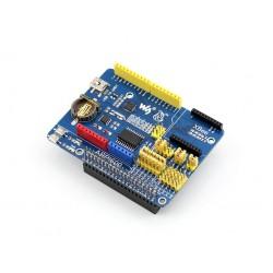 Arduino Adapter For Raspberry Pi