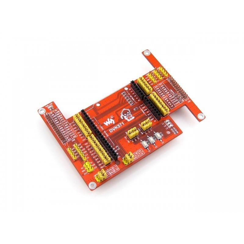 Arduino Adapter For Cubietruck