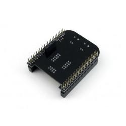Placa de Expansão RS485 e CAN p/ Beaglebone