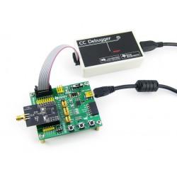 CC2530 Eval Kit2
